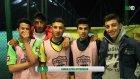 RAMAZAN ALTUN- ASHAN ALTUN / ESKİŞEHİR / iddaa Rakipbul Ligi Açılış Sezonu 2015