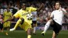 Valencia 0-0 Villarreal - Maç Özeti (5.4.2015)