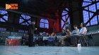 Berat Oğuz Şenyerli | 'Bir Özgüven Devrimi Gerek Bize' | Kayda Değer