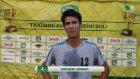 Bilfen Futsal Ekip - Kapadokya basın toplantısı / ADANA / iddaa Rakipbul Ligi 2015 Açılış Sezonu