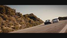 For Paul Klip - Paul Walker - Hızlı ve Öfkeli 7 Özel Klip - Son Sahne