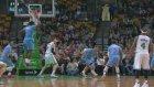 NBA'de haftanın en iyi 10 savunması (29 Mart-5 Nisan)