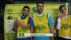 Öz Midyat Fc Vs Kavaklık Spor Basın Toplantısı / GAZİANTEP / İddaa Rakipbul 2015 Açılış Ligi