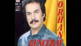 Orhan Gencebay - Damar Şarkıları Full