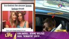 Serenay Sarıkaya - StarLife (Star Tv-05.04.2015)