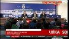 """Uslu: """"Trabzonspor-Fenerbahçe çekişmesi değil"""""""
