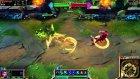 Arclight Vayne Skin Spotlight - League of Legends