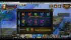 Legend Online OAS130 NoiR Level 74 420k+ sg Tanıtım