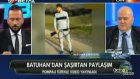 Batuhan'dan Tüfek Açıklaması