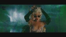 Rihanna - Bitch Better Have My Money (Official Video)