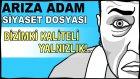 Kaliteli Yalnızlık! :) Siyasi Komedi! Türkiye Gerçekleri - Türk Ekonomisi