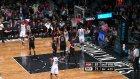 NBA'de gecenin en iyi 5 hareketi (7 Nisan 2015)