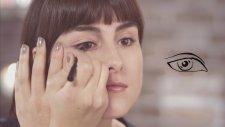 Haftanın 5 Günü İçin 5 Farklı Eyeliner