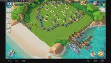 boom beach bölüm 1