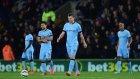 Crystal Palace 2-1 Manchester City - Maç Özeti (6.4.2015)