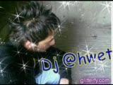 Dj @hwet - Like A Rainbow