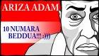 2014'ün Son Bedduası!!! (Komik! :)