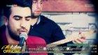Ali Metin - Isırgan Otu (Canlı Performans)