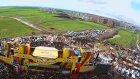 Amed Newroz 2015 Hava Çekimleri