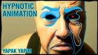 Hypnotıc Anımatıon - Arıza Adam!