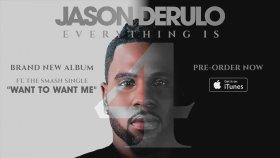 Jason Derulo - Get Ugly