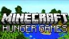 Minecraft#SurivalGames#Bölüm 3#MCSG   Muhteşem Hacker!