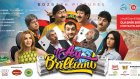 Ay Brilliant - Official Trailer (Bozbash Pictures) HD
