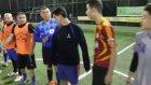 Bucagücü 7 Spartalı FC Maç Özeti / İZMİR / iddaa Rakipbul 2015 Açılış Ligi