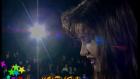 Mirage - Ben Seni Bekliyorum         (1992)