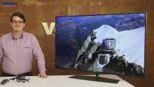 Philips PUS7909 Serisi 3D Smart Led Tv İncelemesi