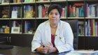 Transkraniyal Manyetik Uyarım hangi hastalıkların tedavisinde uygulanır?