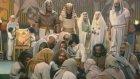 Hz Yusuf Bölüm 44 Türkçe