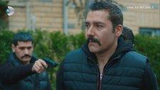 Kara Kutu 5. Bölüm - Mehmet'i kim kaçırıyor!