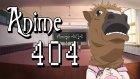 İnternet Akımlarının Eğlenceli Anime Versiyonları
