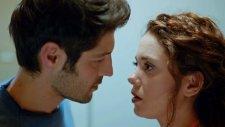 Acil Aşk Aranıyor 5. Bölüm Fragmanı (12 Nisan 2015)