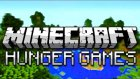 Minecraft#survivalgames#bölüm 4# Ugurcanrs !