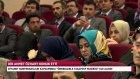 Ahmet Özhan Diyanet'e Konuk Oldu - TRT DİYANET