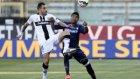 Parma 1-0 Udinese - Maç Özeti (8.4.2015)