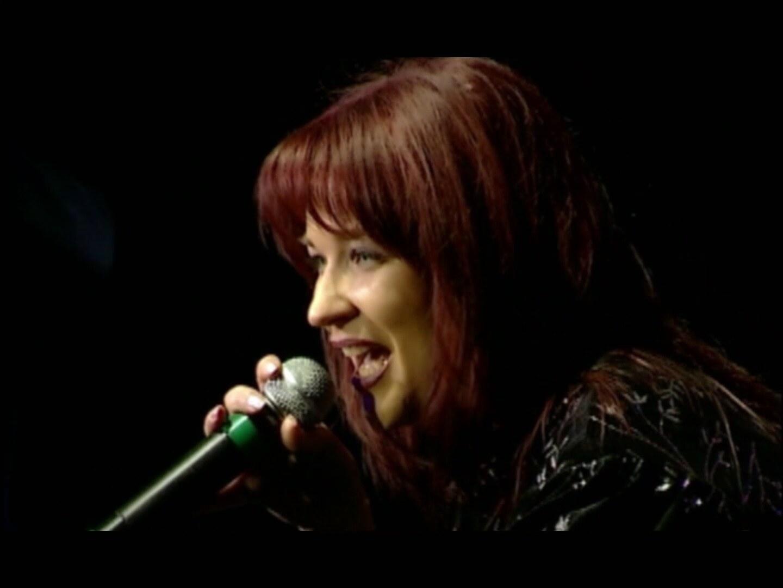 ekaterina-boldisheva-i-gruppa-mirazh-video