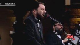 Taksim Trio - Feat Halil Sezai - Kaçak