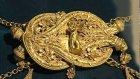 Arkeoloji Müzesi Belgeseli 1. Bölüm
