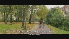 Aşkı Bulunca / Posthumous - Türkçe Altyazılı Fragman