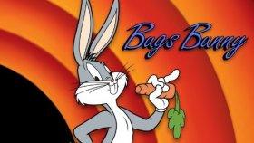 Bugs Bunny 1. Bölüm (Çizgi Film)
