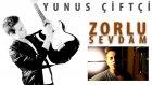 Niran Ünsal - Zorlu Sevdam (Yunus Çiftçi Cover)