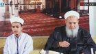 Seyyid İbrahim el Ahsai Hz Salevâtı Kübrâ 12 Ocak 2012