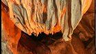 Tokat Ballıca Mağarası Belgeseli