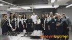 Yemek Guru   Bumerang Deneyim Günleri   Usla Uluslararası Lezzet Akademisi