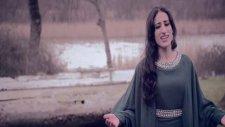 Zilan Şerwan - Ez Dayikim Ben Anneyim