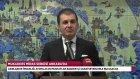 Mukaddes Miras Sergisi Ankara'da - Trt Diyanet