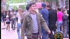 BÜYÜKFIRAT GIDA AZERBAYCAN'IN İSTİHDAMINA BÜYÜK KATKI SAĞLADI